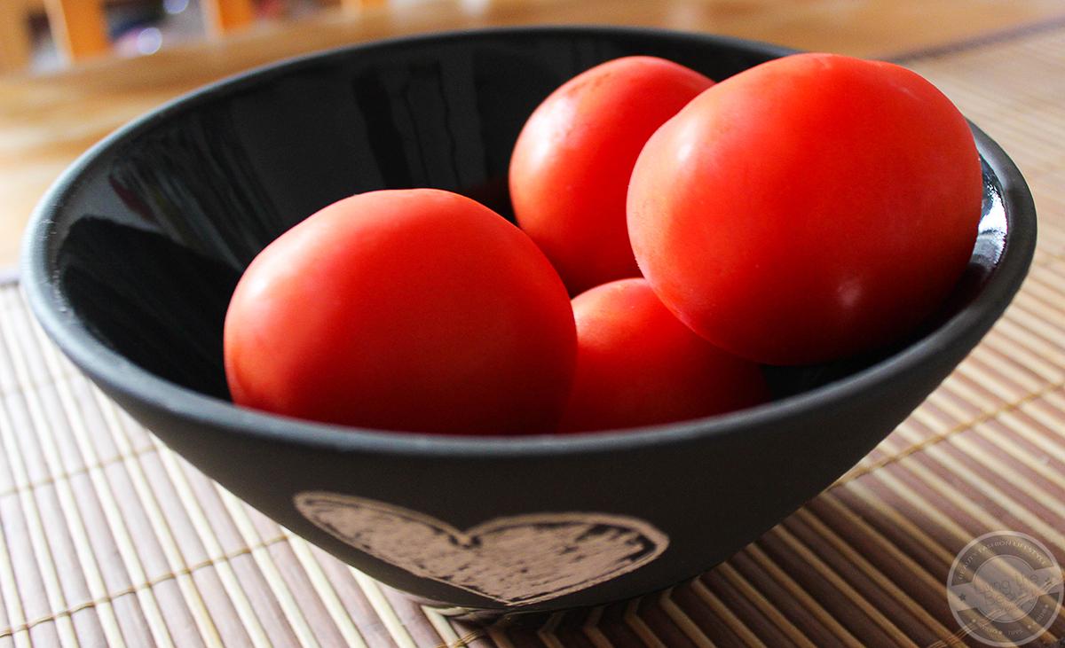 magisso-1 Magisso - Nahrung chic servieren & kühl halten | Werbung  magisso-5 Magisso - Nahrung chic servieren & kühl halten | Werbung