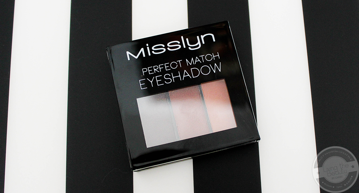 misslyn-oriental-spirit-perfect-match-eyeshadow-1