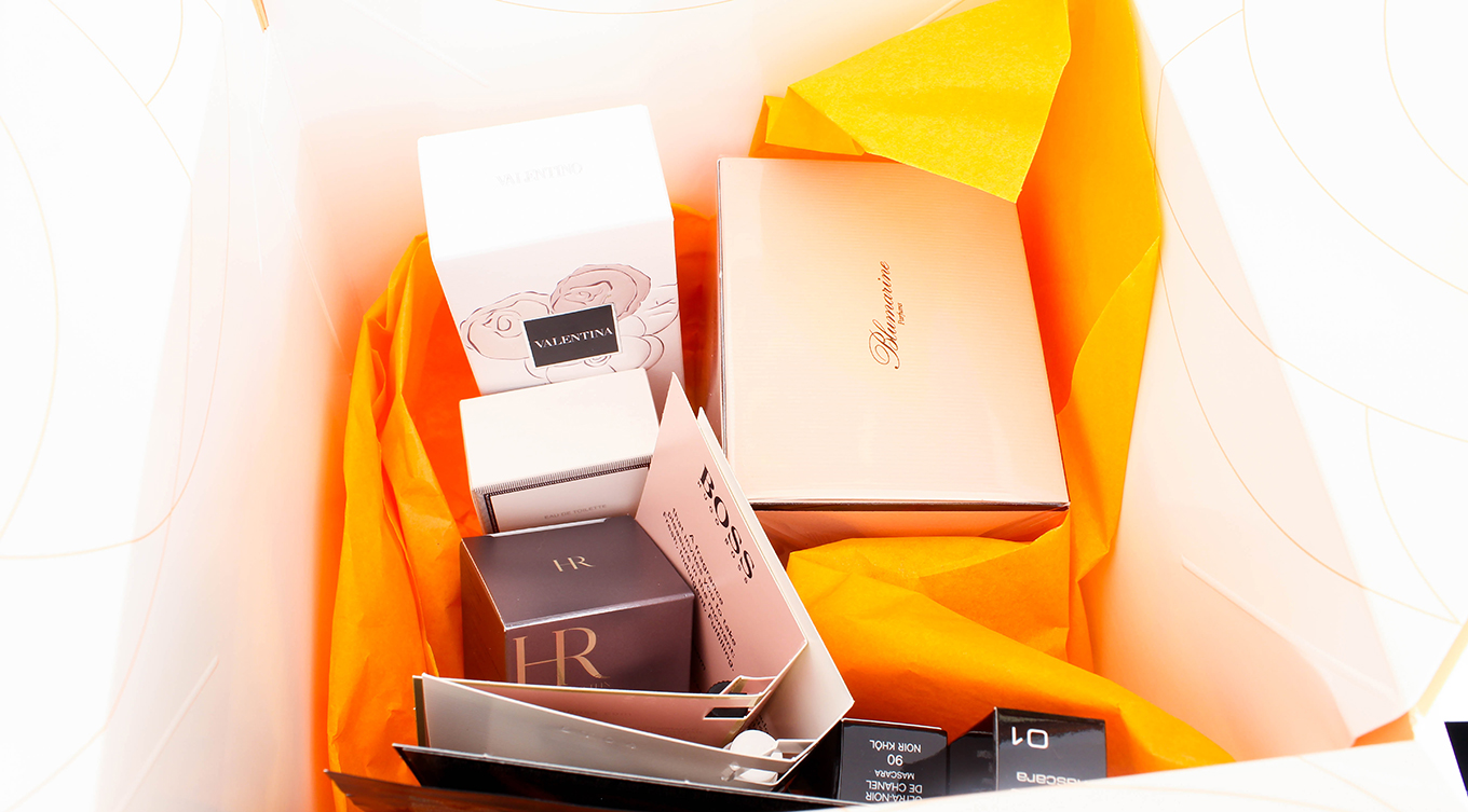 parfumdreams-beauty-box-september-2015-1 Parfumdreams Beauty Box September 2015  parfumdreams-beauty-box-september-2015-2 Parfumdreams Beauty Box September 2015