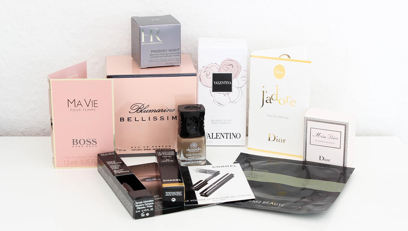 parfumdreams-beauty-box-september-2015-1 Parfumdreams Beauty Box September 2015  parfumdreams-beauty-box-september-2015-2 Parfumdreams Beauty Box September 2015  parfumdreams-beauty-box-september-2015-3 Parfumdreams Beauty Box September 2015