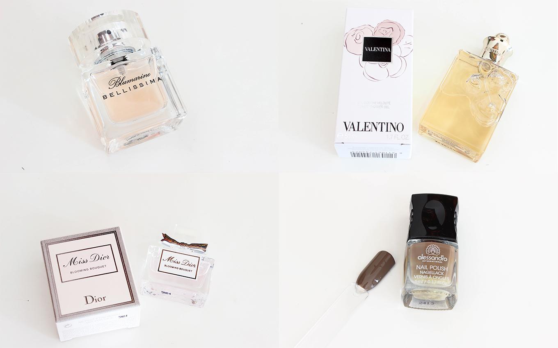 parfumdreams-beauty-box-september-2015-4 Parfumdreams Beauty Box September 2015