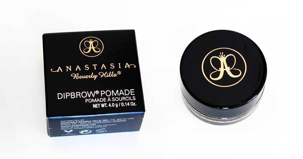 anastasia-beverly-hills-dipbrow-pomade-medium-brown-1