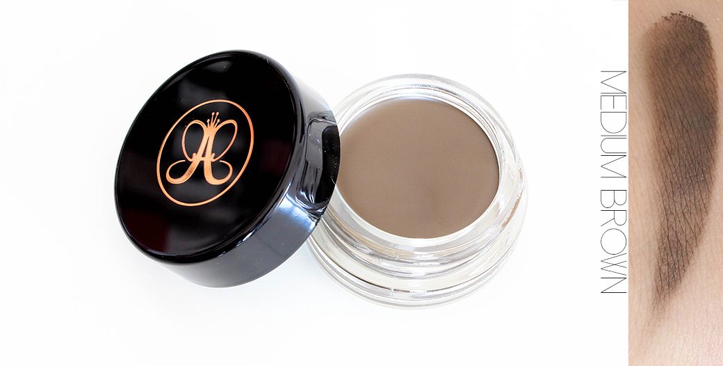 anastasia-beverly-hills-dipbrow-pomade-medium-brown-2