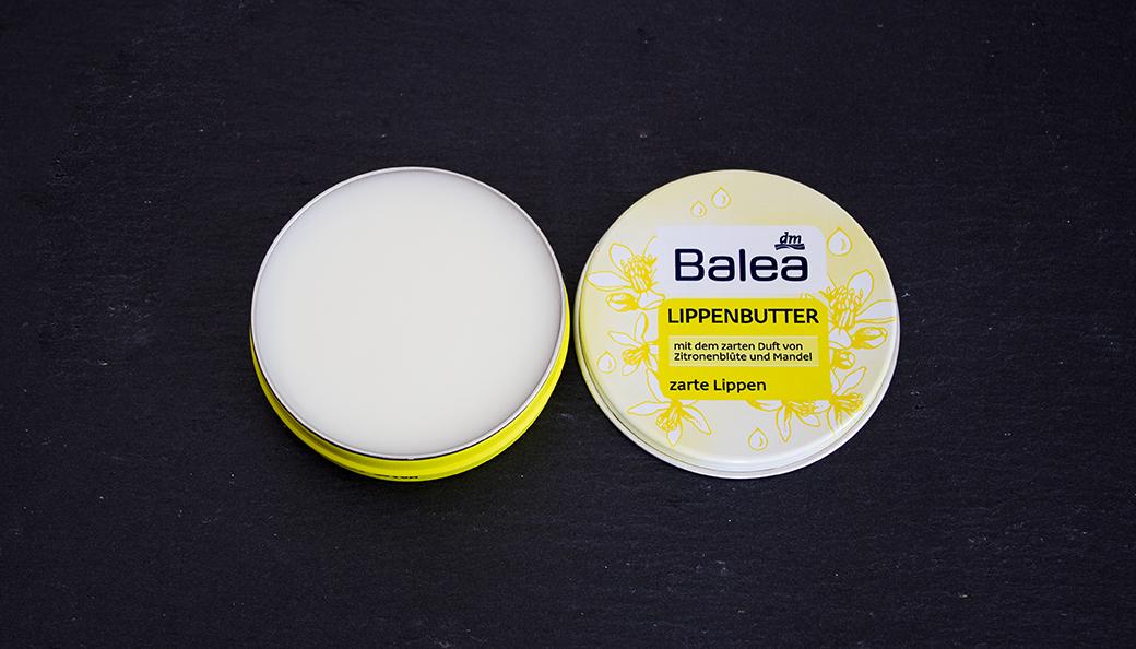 balea-lippenbutter-zitronenbluete-mandel-lipbutter-3