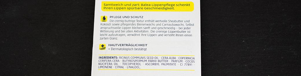balea-lippenbutter-zitronenbluete-mandel-lipbutter-4