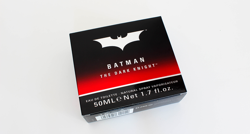 batman-the-dark-knight-parfum-1
