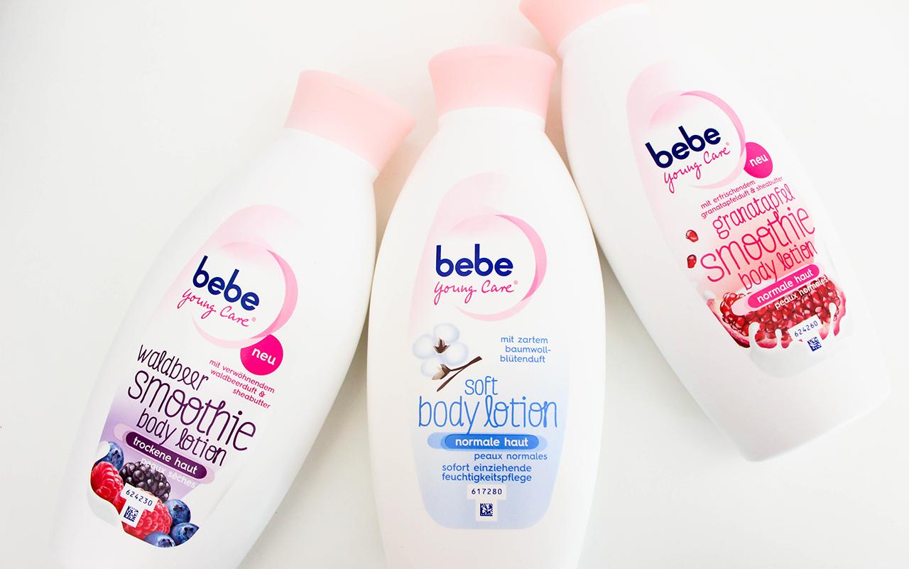 bebe-bodylotion-smoothie-waldbeer-granatapfel-soft-1