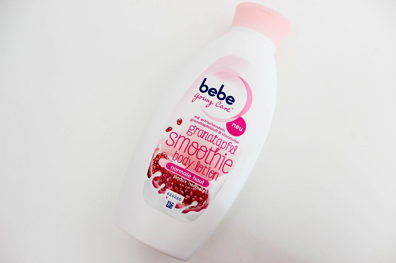 bebe-bodylotion-smoothie-waldbeer-granatapfel-soft-4