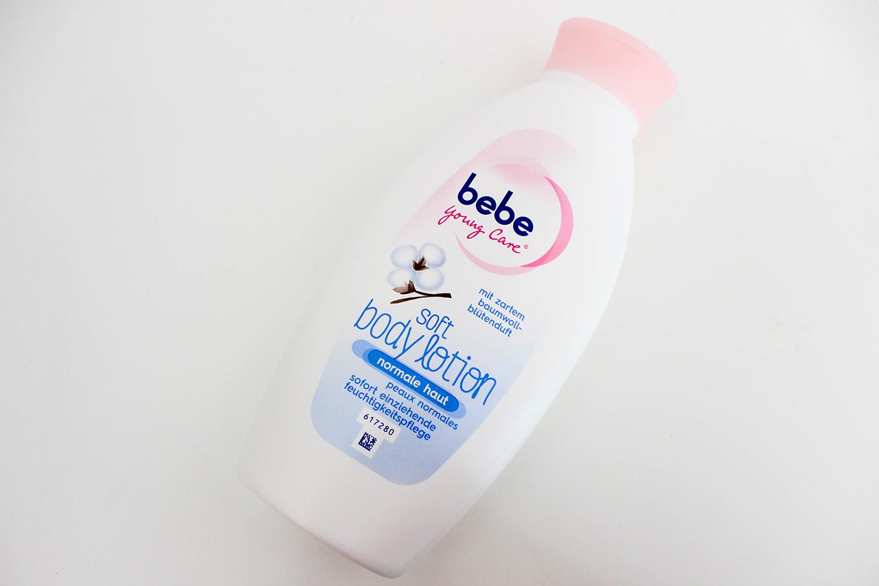bebe-bodylotion-smoothie-waldbeer-granatapfel-soft-6