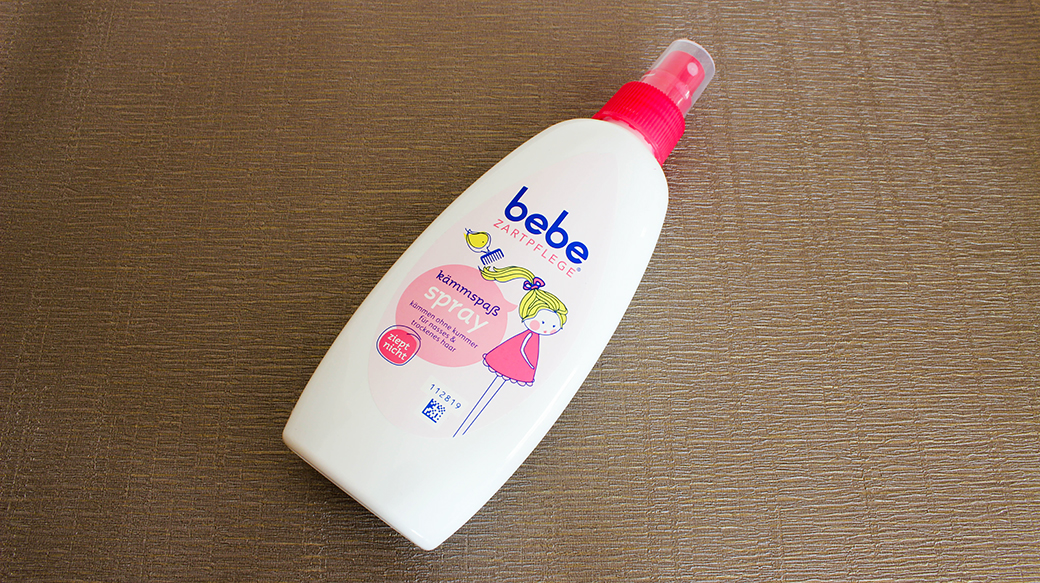 bebe-kaemmspass-spray-2