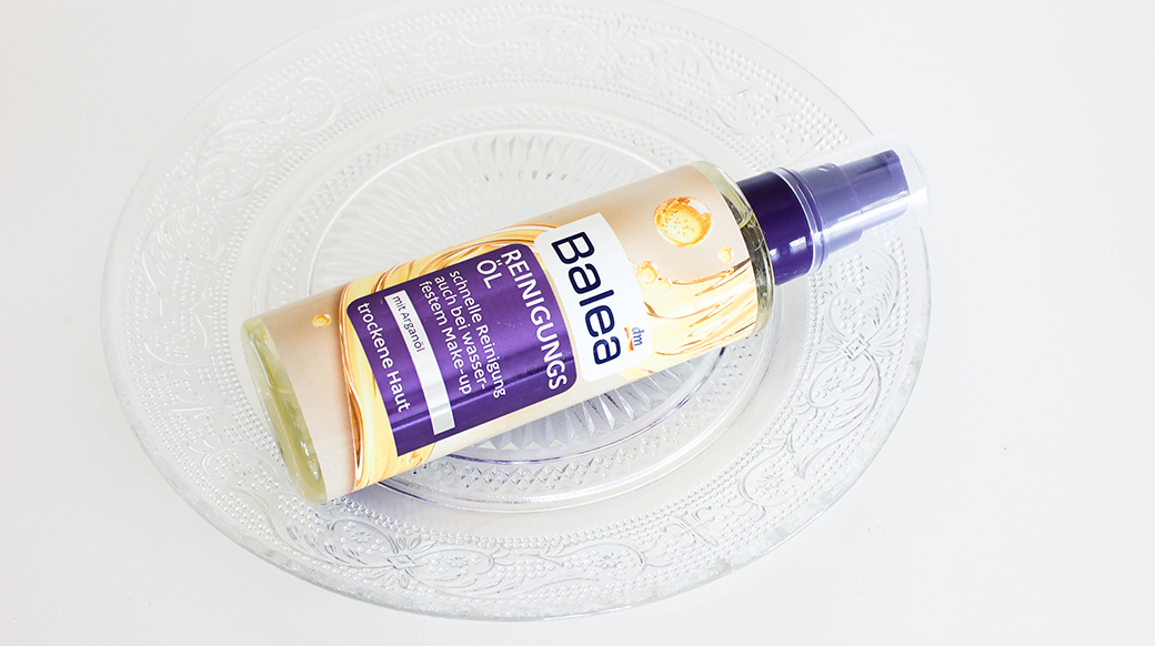 body-shop-cleansing-oil-balea-reinigungs-oel-3 The Body Shop Camomile Silky Cleansing Oil vs. Balea Reinigungsöl