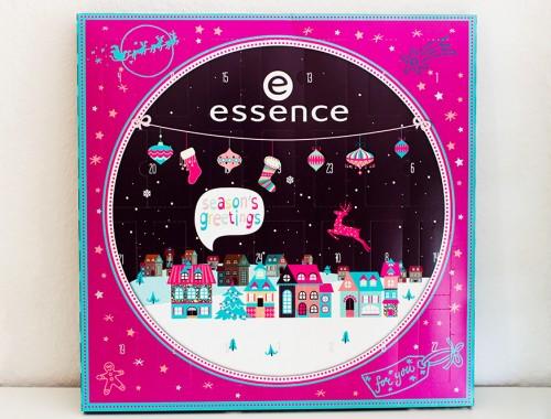 essence-adventskalender-1