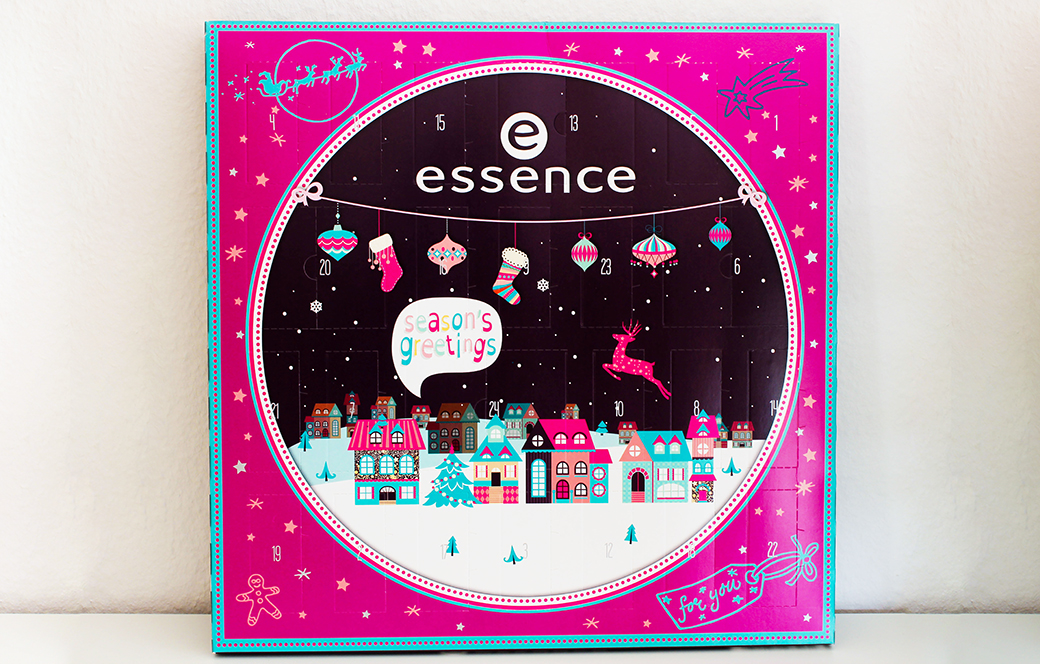 essence-adventskalender-1