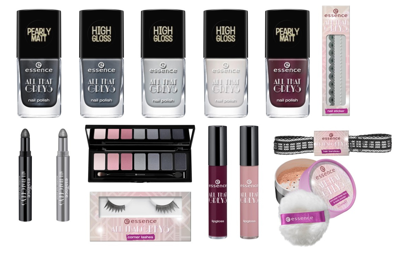 essence-all-that-greys-limited-edition-le