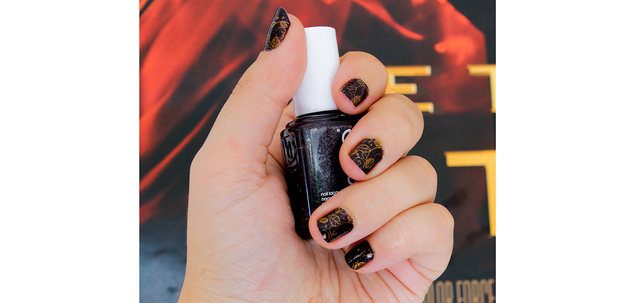fall-in-essielove-naildesign-1