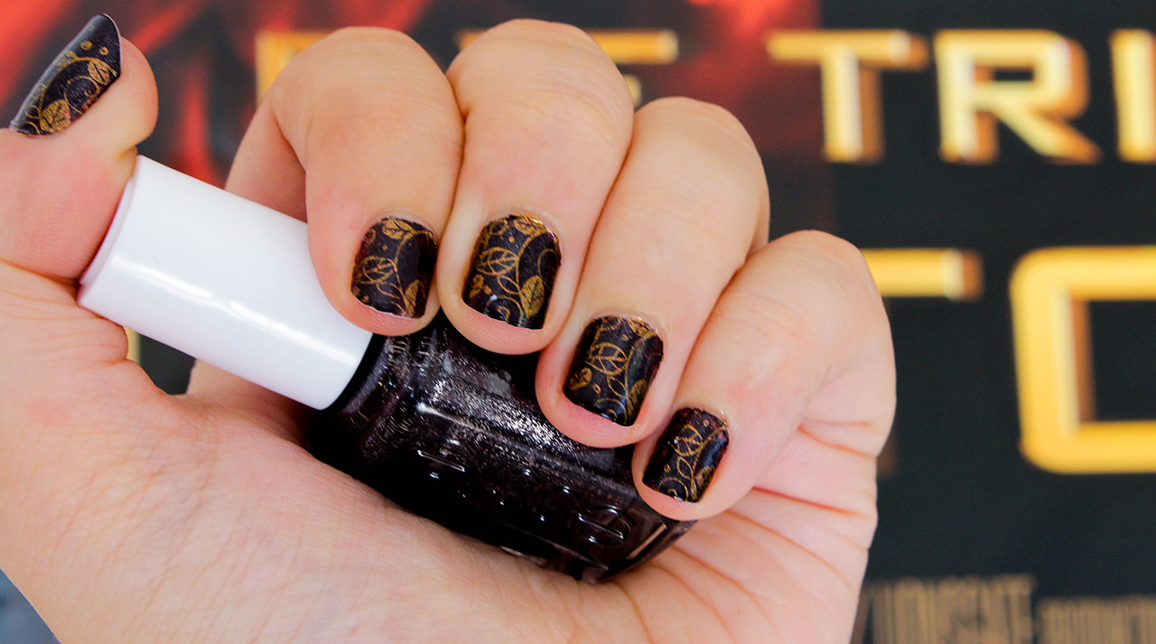 fall-in-essielove-naildesign-2