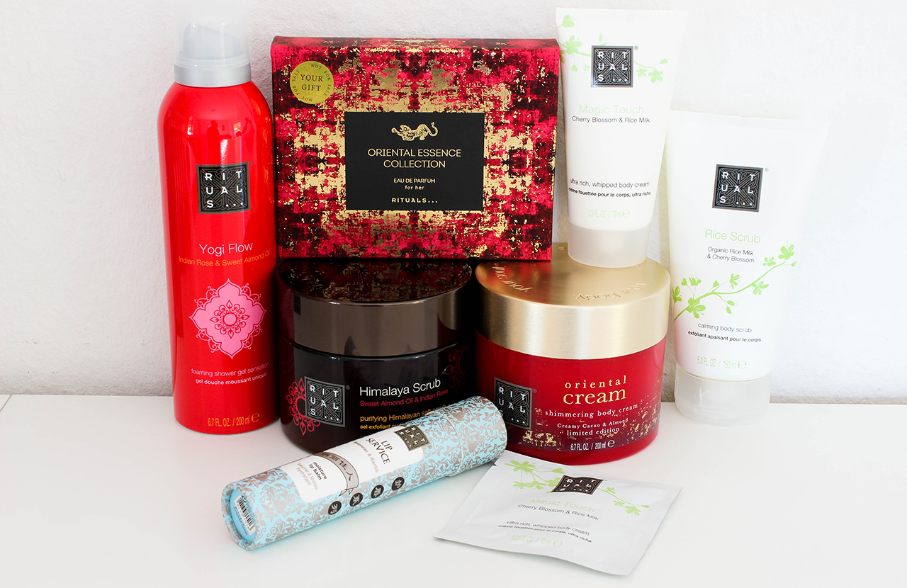 glamour-shopping-week-the-body-shop Meine Einkäufe der Glamour Shopping Week  glamour-shopping-week-kiehls Meine Einkäufe der Glamour Shopping Week  glamour-shopping-week-paulas-choice Meine Einkäufe der Glamour Shopping Week  glamour-shopping-week-paulas-choice-2 Meine Einkäufe der Glamour Shopping Week  glamour-shopping-week-niche-beauty-2 Meine Einkäufe der Glamour Shopping Week  glamour-shopping-week-laura-mercier Meine Einkäufe der Glamour Shopping Week  glamour-shopping-week-rituals Meine Einkäufe der Glamour Shopping Week
