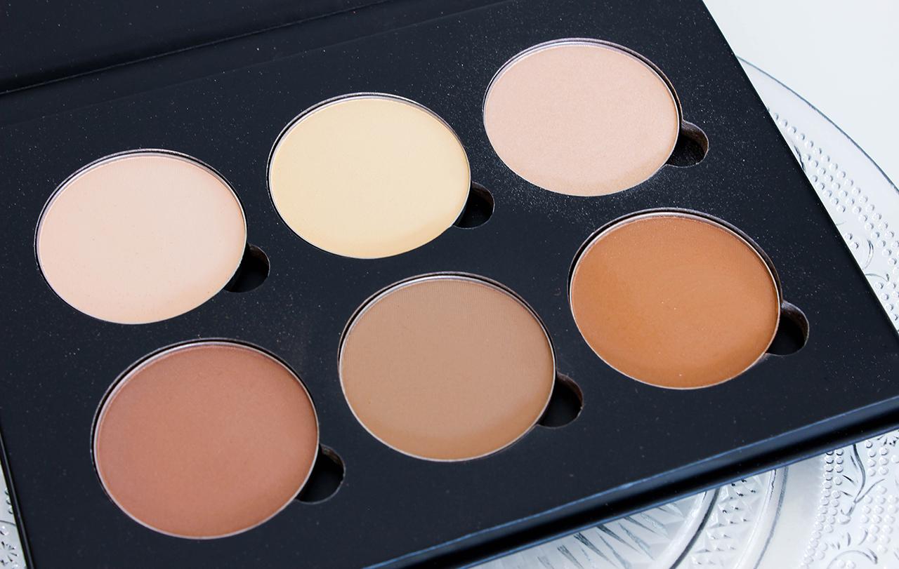 herbst-kosmetik-veraenderung-5 5 Punkte wie sich der Herbst in meinem Alltags Make-up widerspiegelt