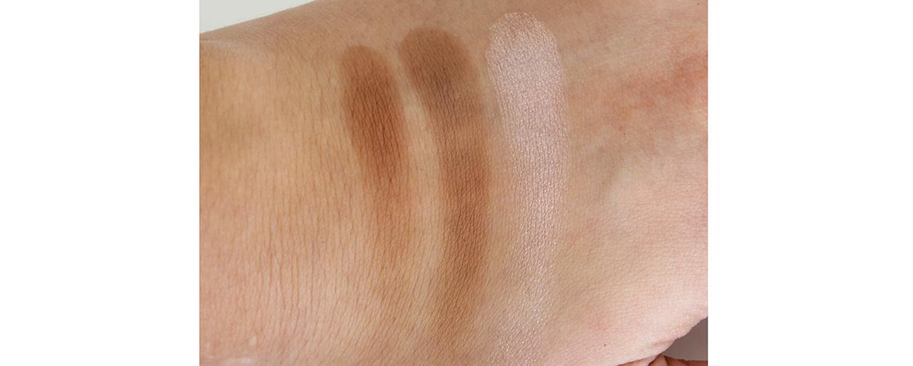herbst-kosmetik-veraenderung-6 5 Punkte wie sich der Herbst in meinem Alltags Make-up widerspiegelt