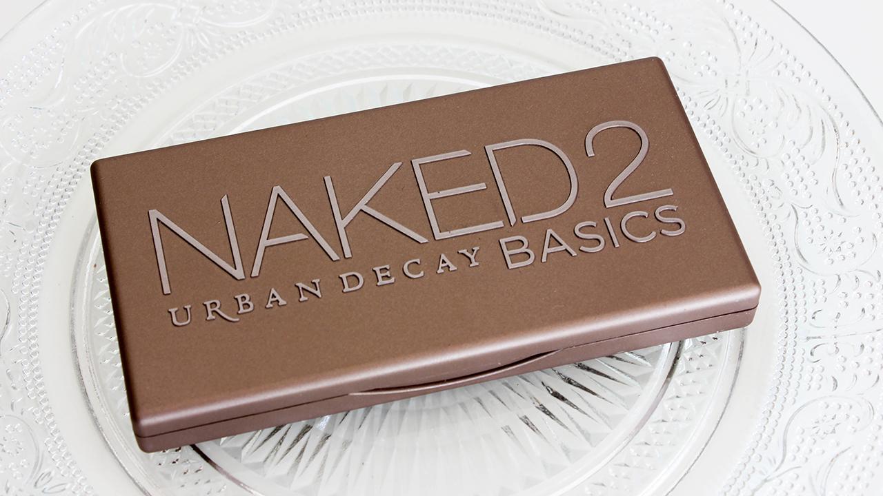 herbst-kosmetik-veraenderung-7 5 Punkte wie sich der Herbst in meinem Alltags Make-up widerspiegelt