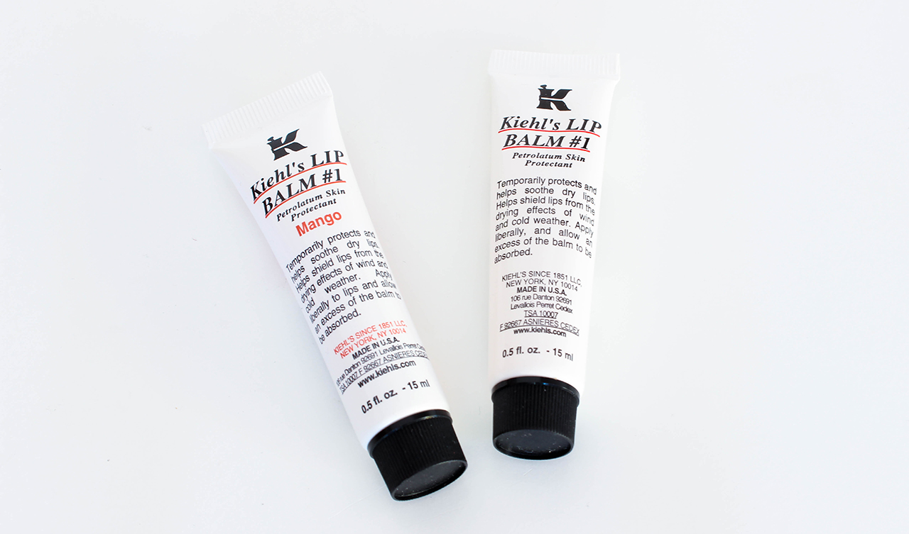 kiehls-lip-balm-worth-the-hype-1