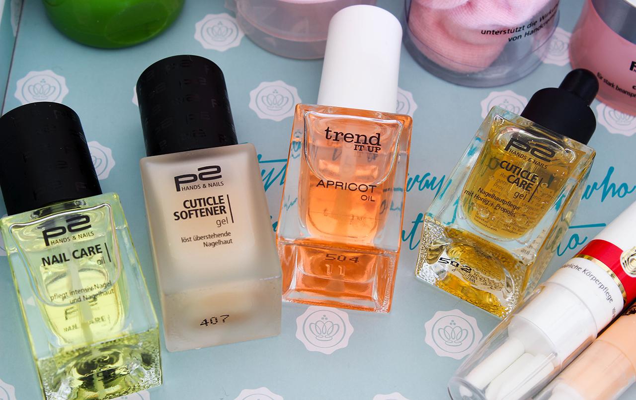 """nagelpflege-basics-3 """"Deine Nägel sind richtig schön geworden!"""" - Meine Nagelpflegebasics"""