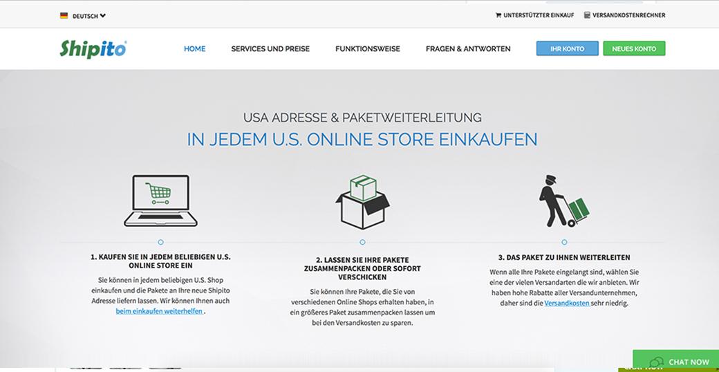 colourpop-deutschland-liefern-bestellen-shipitto-1 Colour Pop nach Deutschland bestellen - dank Zwischenstation möglich!