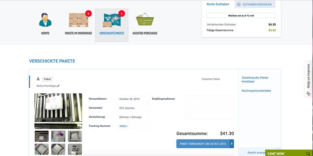 colourpop-deutschland-liefern-bestellen-shipitto-4 Colour Pop nach Deutschland bestellen - dank Zwischenstation möglich!