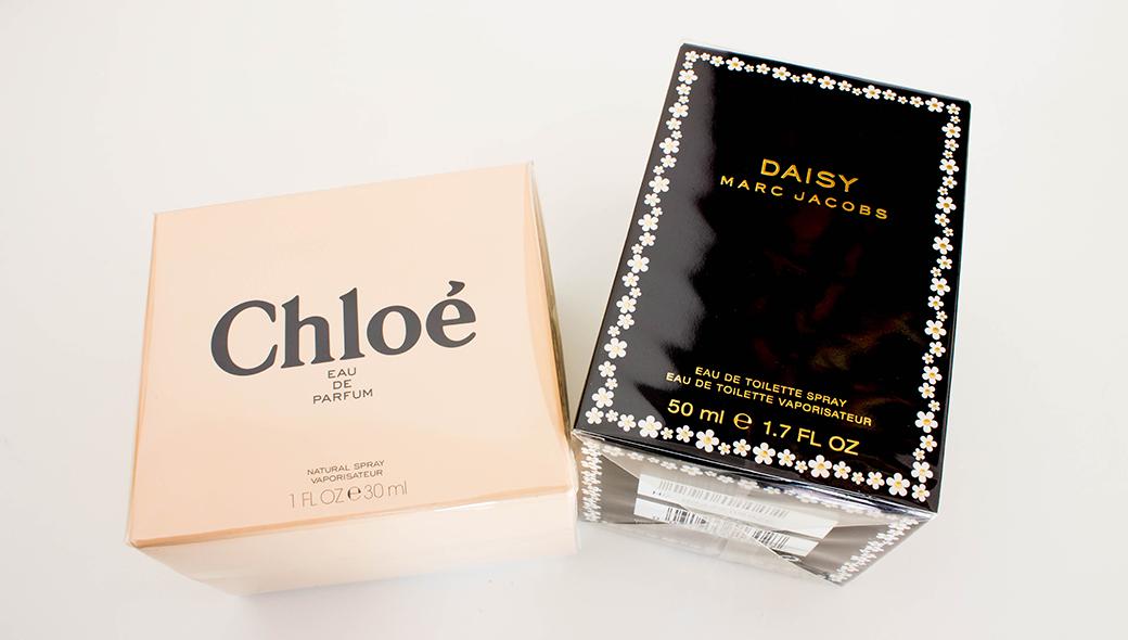 daisy-marc-jacobs-chloe-parfum Pflege-Neuzugänge im Oktober 2015