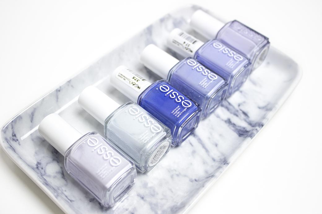 essie-top-5-blau-3