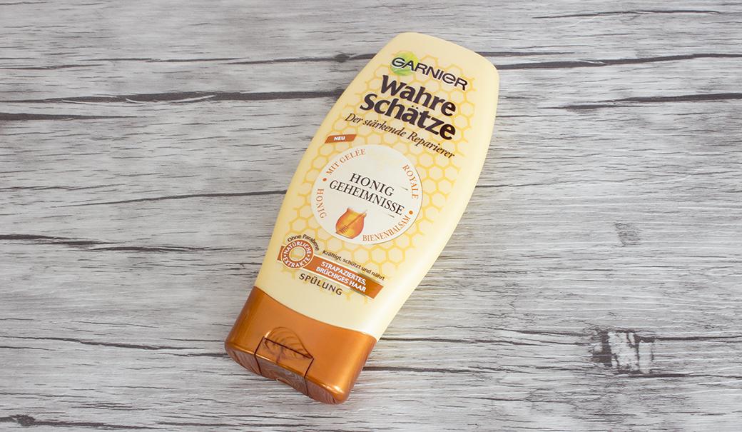 garnier-wahre-schätze-honig-conditioner-1