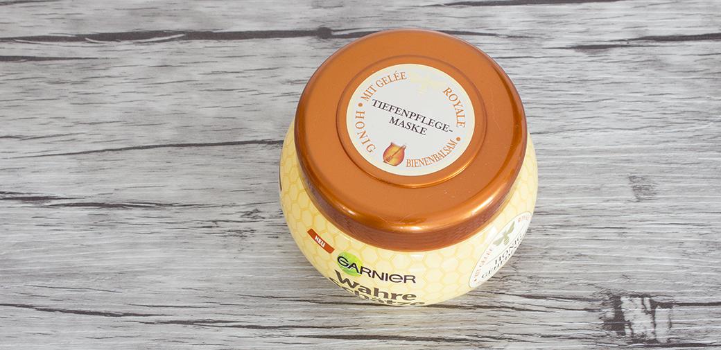 garnier-wahre-schätze-honig-kur-1