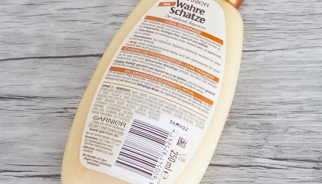 garnier-wahre-schätze-honig-shampoo-2