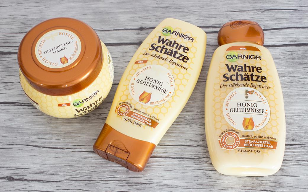 garnier-wahre-schätze-honig-shampoo-conditioner-kur