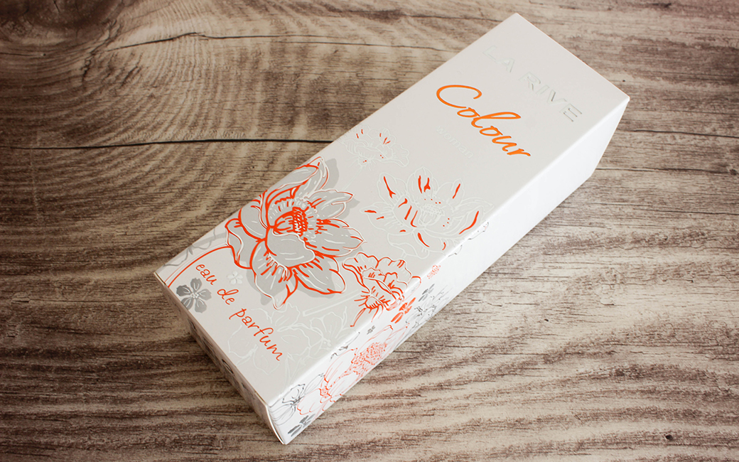 la-rive-colour-boss-orange-1 La Rive Parfumdupes - Wenn High End Parfums 1zu1 kopiert werden