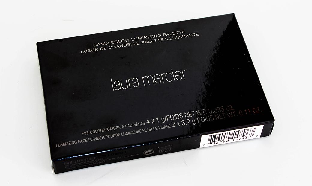 laura-mercier-candleglow-luminizing-palette-1 Laura Mercier Candleglow Luminizing Palette