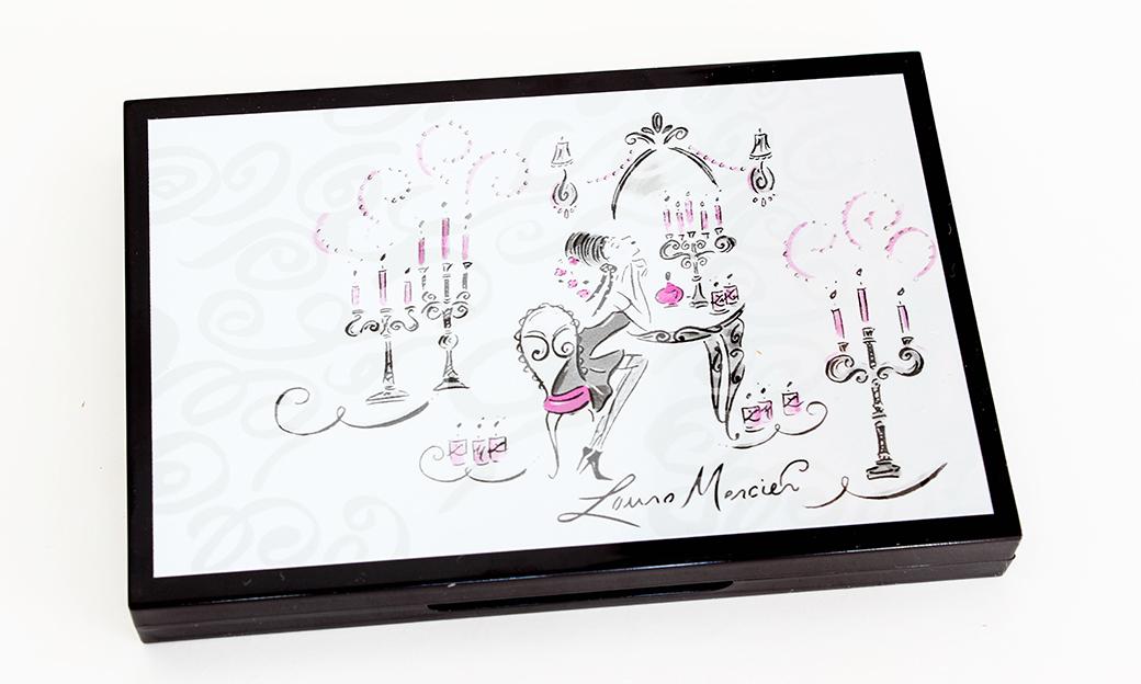 laura-mercier-candleglow-luminizing-palette-2 Laura Mercier Candleglow Luminizing Palette