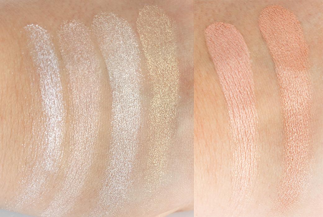 laura-mercier-candleglow-luminizing-palette-4 Laura Mercier Candleglow Luminizing Palette