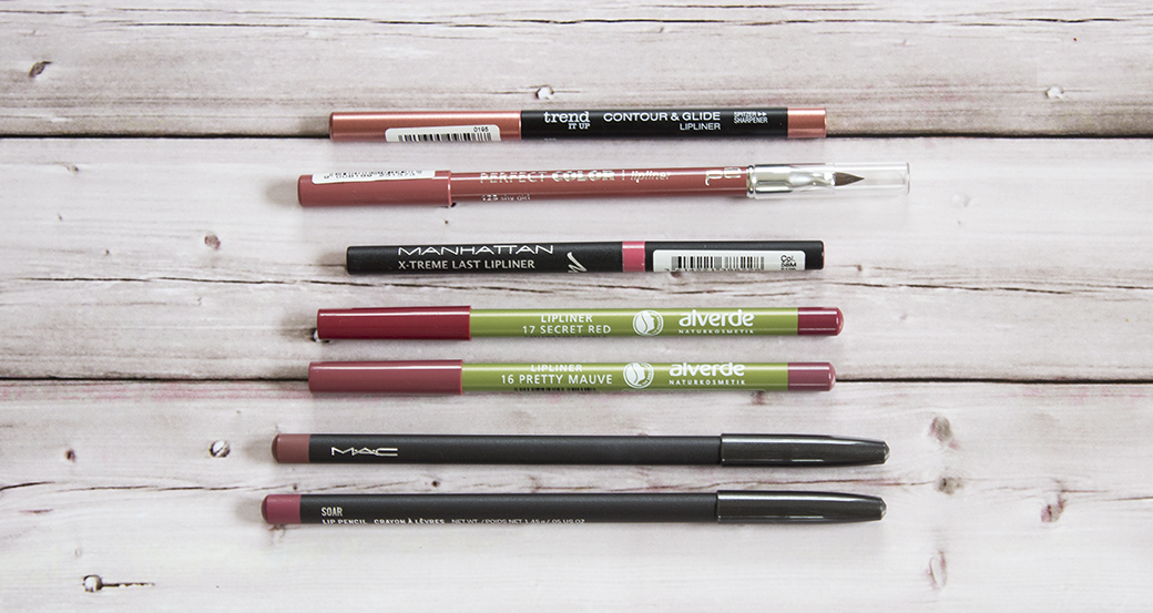 lipliner-favoriten-p2-mac-manhattan-trend-it-up-alverde 7 Lipliner für alle Fälle