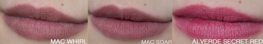 lipliner-swatches-mac-soar-whirl-alverde
