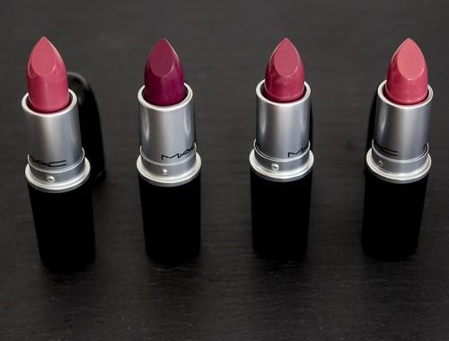mac-please-me-captive-mehr-fanfare-lipstick-1