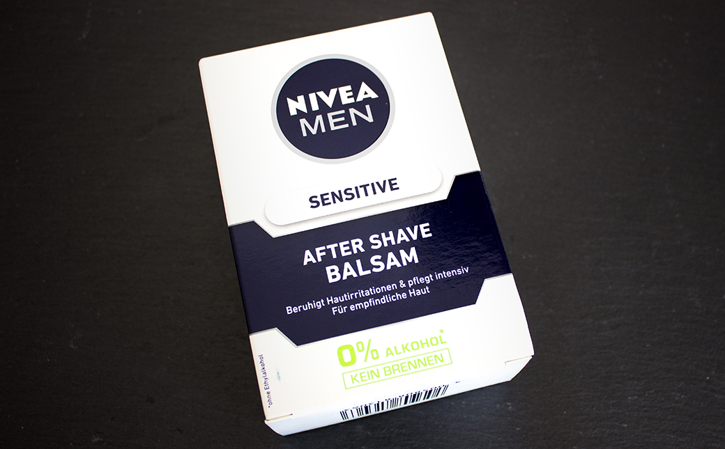 nivea-men-after-shave-balsam-primer-1