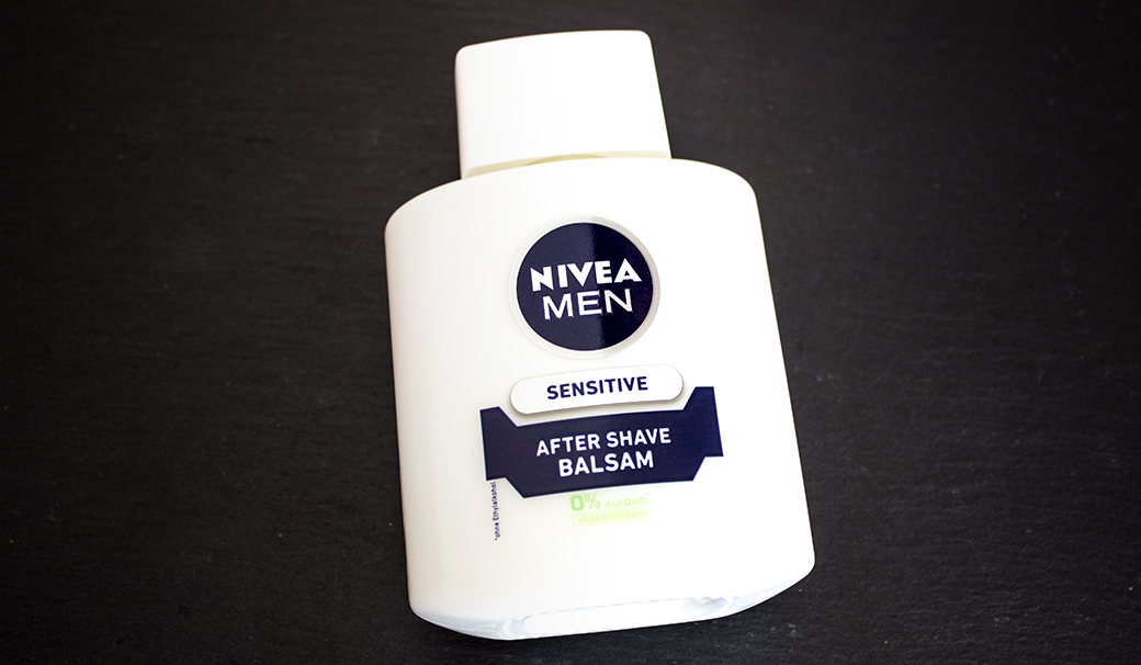 nivea-men-after-shave-balsam-primer-2