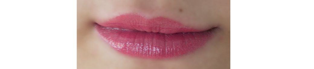 nyx-intense-butter-gloss-napoleon-3