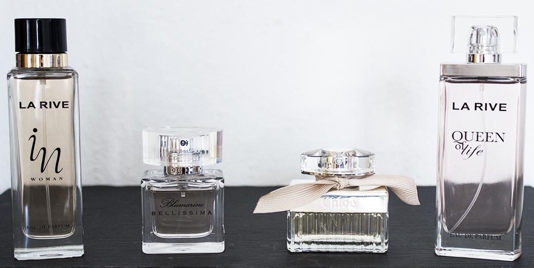 parfum-favoriten-herbst-winter-2015-1 Duftlieblinge für die kälteren Jahreszeiten