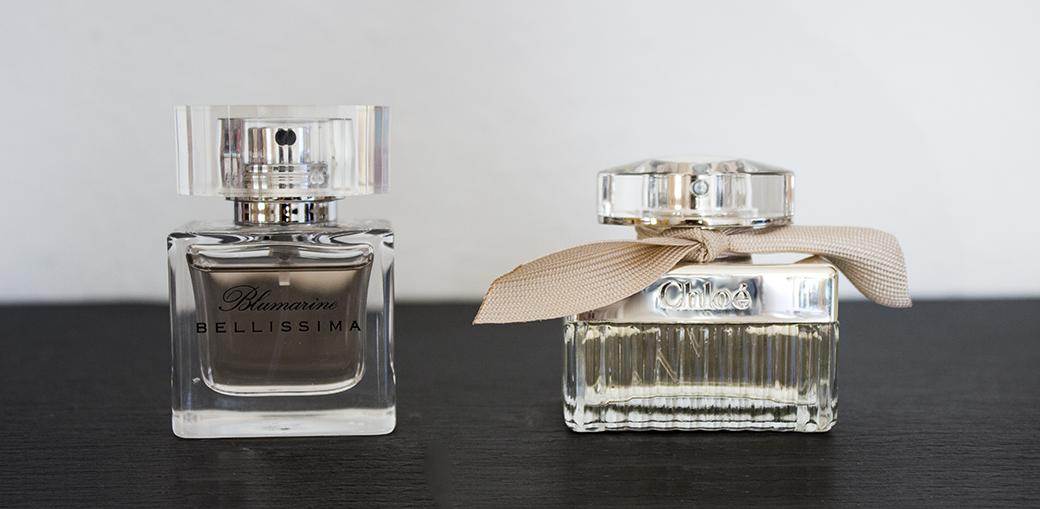 parfum-favoriten-herbst-winter-2015-2 Duftlieblinge für die kälteren Jahreszeiten