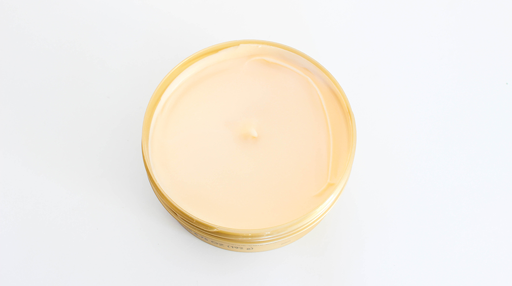 the-body-shop-body-butter-mango-arganoil-sheabutter-1 The Body Shop Body Butter - Worth the Hype?  the-body-shop-body-butter-mango-1 The Body Shop Body Butter - Worth the Hype?  the-body-shop-body-butter-mango-2 The Body Shop Body Butter - Worth the Hype?  the-body-shop-body-butter-sheabutter-1 The Body Shop Body Butter - Worth the Hype?  the-body-shop-body-butter-sheabutter-2 The Body Shop Body Butter - Worth the Hype?  the-body-shop-body-butter-arganoil-1 The Body Shop Body Butter - Worth the Hype?  the-body-shop-body-butter-arganoil-2 The Body Shop Body Butter - Worth the Hype?