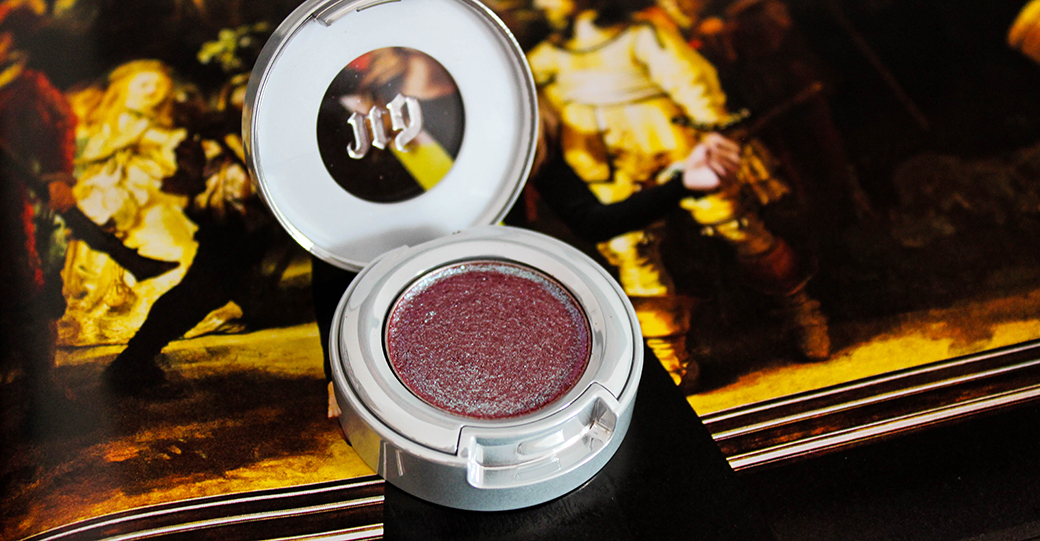 urban-decay-moondust-eyeshadow-solstice-3