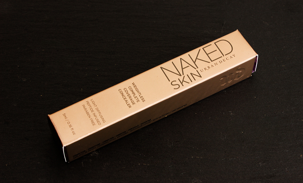 urban-decay-naked-skin-concealer-fair-neutral-1