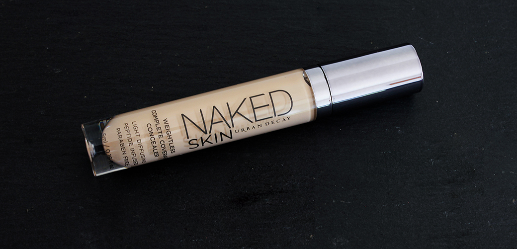 urban-decay-naked-skin-concealer-fair-neutral-2